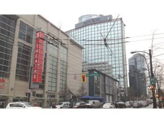 """Photo 19: 708 1045 HARO Street in Vancouver: West End VW Condo for sale in """"CITY VIEW"""" (Vancouver West)  : MLS®# V1098921"""