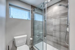 Photo 35: 621 Agate Crescent SE in Calgary: Acadia Detached for sale : MLS®# A1109681