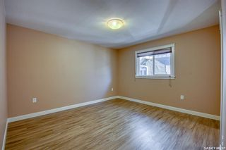 Photo 17: 1045 5th Avenue Northwest in Moose Jaw: Central MJ Residential for sale : MLS®# SK866695
