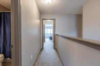 Photo 21: 21 735 85 Street in Edmonton: Zone 53 House Half Duplex for sale : MLS®# E4236561