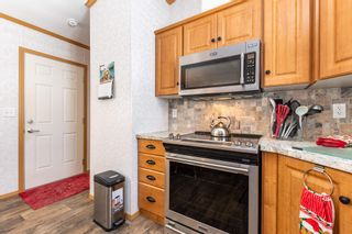 """Photo 12: 113 6338 VEDDER Road in Chilliwack: Sardis East Vedder Rd Manufactured Home for sale in """"MAPLE MEADOWS"""" (Sardis)  : MLS®# R2604784"""