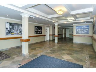 """Photo 20: 407 8084 120A Street in Langley: Queen Mary Park Surrey Condo for sale in """"Eclipse"""" (Surrey)  : MLS®# R2333868"""