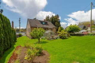 Photo 6: 398 W Gorge Rd in : SW Tillicum House for sale (Saanich West)  : MLS®# 874379