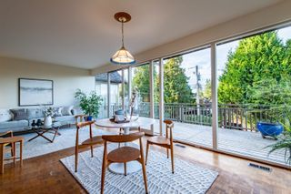 """Photo 13: 3669 W 14TH Avenue in Vancouver: Point Grey House for sale in """"Point Grey"""" (Vancouver West)  : MLS®# R2621436"""