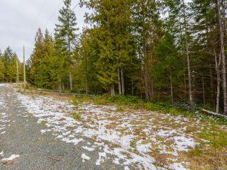 Photo 9: LT 4 MOUNTAIN SPIRIT Way in COURTENAY: CV Courtenay West Land for sale (Comox Valley)  : MLS®# 805938