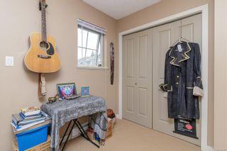 Photo 22: 209 2695 Deville Rd in Langford: La Langford Proper Row/Townhouse for sale : MLS®# 887303