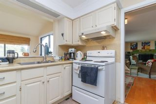 Photo 16: 26 Brigadoon Pl in : VR Glentana House for sale (View Royal)  : MLS®# 876551