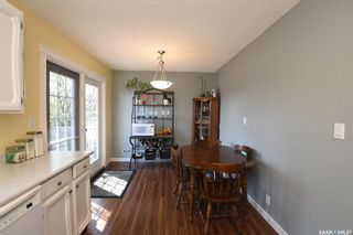 Photo 11: 42 Greenwood Crescent in Regina: Normanview West Residential for sale : MLS®# SK773108