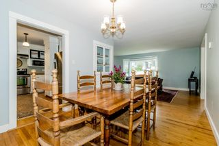 Photo 9: 23 Sherwood Drive in Wolfville: 404-Kings County Residential for sale (Annapolis Valley)  : MLS®# 202123646
