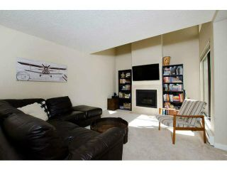 Photo 4: # 3 1019 GILFORD ST in Vancouver: West End VW Condo for sale (Vancouver West)  : MLS®# V1007087