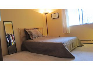 Photo 5: # 308 8751 CITATION DR in Richmond: Brighouse Condo for sale : MLS®# V1000332