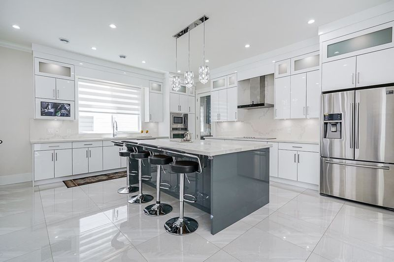 FEATURED LISTING: 14938 63 Avenue Surrey