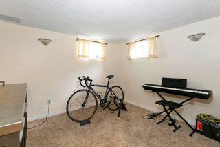 Photo 21: 10831 129 Street in Edmonton: Zone 07 House for sale : MLS®# E4258298