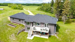 Photo 44: 52111 RGE RD 222: Rural Strathcona County House for sale : MLS®# E4250505