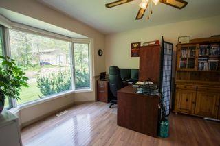Photo 55: 3401 Northwest 60 Street in Salmon Arm: Gleneden House for sale (NW Salmon Arm)  : MLS®# 10135947