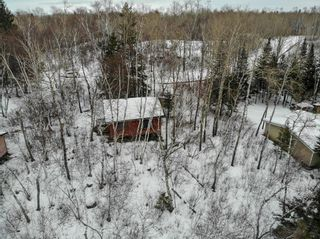 Photo 25: 21 Lot Block 5 Road in West Hawk Lake: R29 Residential for sale (R29 - Whiteshell)  : MLS®# 202103930