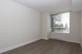 "Photo 7: 504 11980 222 Street in Maple Ridge: West Central Condo for sale in ""Gordon Towers"" : MLS®# R2554685"