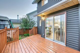Photo 18: 144 Martinwood Court NE in Calgary: Martindale Detached for sale : MLS®# A1126396