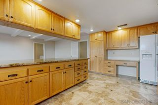 Photo 10: CARLSBAD SOUTH House for sale : 4 bedrooms : 7637 Cortina Ct in Carlsbad