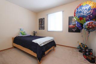 Photo 13: 19 Desjardins Drive in Winnipeg: South St Vital Single Family Detached for sale (South East Winnipeg)  : MLS®# 1501246