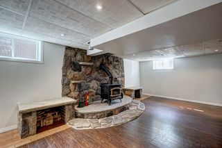 Photo 28: Gilford in Innisfil: Gilford House for sale