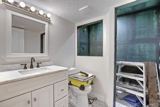 Photo 37: 105 Prestwick Heights SE in Calgary: McKenzie Towne Detached for sale : MLS®# A1126411