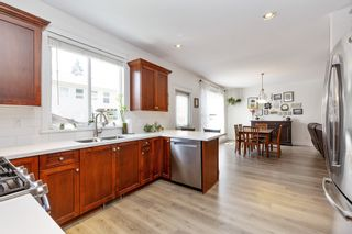 Photo 14: 23742 118 Avenue in Maple Ridge: Cottonwood MR House for sale : MLS®# R2585025