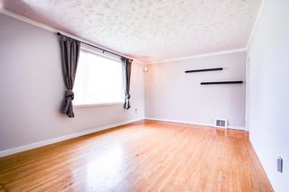 Photo 2: 10955 72 Avenue in Edmonton: Zone 15 House for sale : MLS®# E4263293