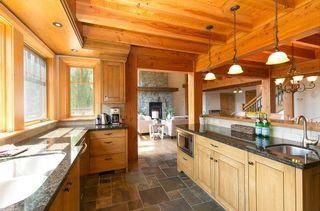 Photo 6: 1416 W PEMBERTON FARM Road: Pemberton House for sale : MLS®# R2270266