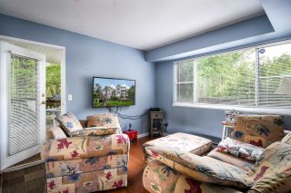 Photo 11: 202 22233 RIVER Road in Maple Ridge: West Central Condo for sale : MLS®# R2364242
