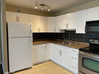 Photo 6: 207 9710 105 Street in Edmonton: Zone 12 Condo for sale : MLS®# E4264531