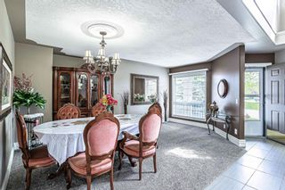 Photo 4: 75 Citadel Grove NW in Calgary: Citadel Detached for sale : MLS®# A1113592