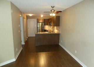 "Photo 4: E112 8929 202 Street in Langley: Walnut Grove Condo for sale in ""THE GROVE"" : MLS®# R2497974"