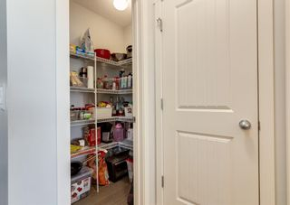 Photo 20: 285 Copperpond Landing SE in Calgary: Copperfield Row/Townhouse for sale : MLS®# A1122391