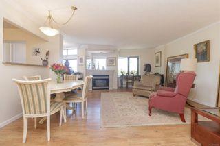 Photo 5: 501 605 Douglas St in : Vi James Bay Condo for sale (Victoria)  : MLS®# 881435