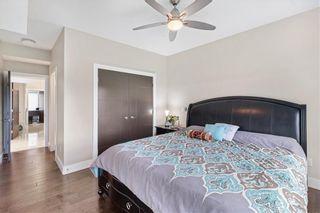 Photo 19: 1 POUND Place: Conrich Detached for sale : MLS®# C4305646