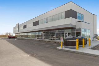 Photo 21: 2140 11 Royal Vista Drive NW in Calgary: Royal Vista Office for sale : MLS®# A1144754