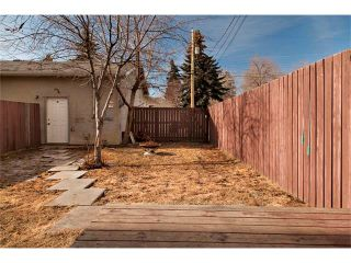 Photo 19: 6219 18A Street SE in Calgary: Ogden House for sale : MLS®# C4052892