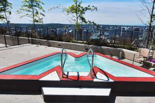 """Photo 22: 2705 128 W CORDOVA Street in Vancouver: Downtown VW Condo for sale in """"Woodwards"""" (Vancouver West)  : MLS®# R2616556"""