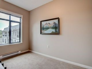 """Photo 6: 411 8880 202 Street in Langley: Walnut Grove Condo for sale in """"RESIDENCE AT VILLAGE SQUARE"""" : MLS®# F1416021"""