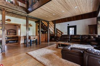 Photo 12: 11231 Okanagan Centre East Road, in Lake Country: House for sale : MLS®# 10233505
