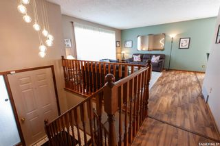 Photo 8: 127 Benesh Crescent in Saskatoon: Silverwood Heights Residential for sale : MLS®# SK778912