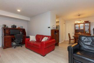Photo 5: 205 3160 Albina St in : SW Tillicum Condo for sale (Saanich West)  : MLS®# 866803