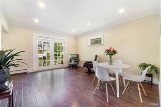 Photo 7: 2706 W 42ND Avenue in Vancouver: Kerrisdale House for sale (Vancouver West)  : MLS®# R2579314