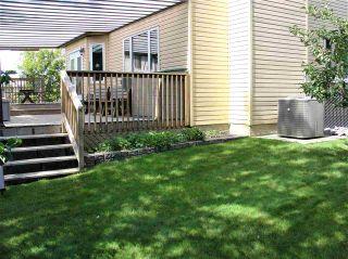 Photo 36: : Stony Plain House for sale : MLS®# E4237094