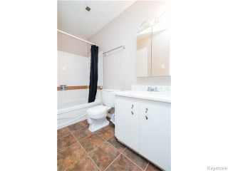 Photo 13: 3030 Pembina Highway in WINNIPEG: Fort Garry / Whyte Ridge / St Norbert Condominium for sale (South Winnipeg)  : MLS®# 1521443
