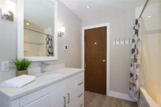 """Photo 19: 8123 ALPINE Way in Whistler: Alpine Meadows House for sale in """"Alpine Meadows"""" : MLS®# R2591210"""