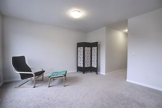 Photo 30: 12 Kincora Street NW in Calgary: Kincora Detached for sale : MLS®# A1071935