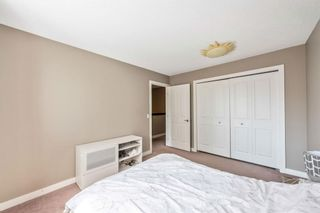 Photo 17: 60 388 Sandarac Drive NW in Calgary: Sandstone Valley Row/Townhouse for sale : MLS®# A1144717