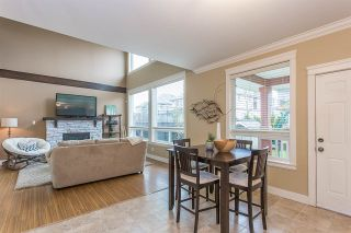 Photo 7: 8438 FAIRBANKS Street in Mission: Mission BC House for sale : MLS®# R2258214